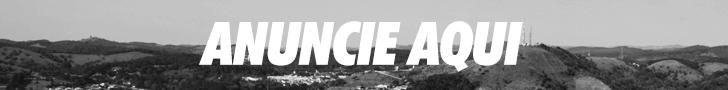 Anuncie no Jornal e no site que do resultado. Anuncie seus negócios conosco, solicite um orçamento de anuncio. e-mail: quingma@hotmail.com