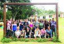 Guararema: Funcionários da Educação