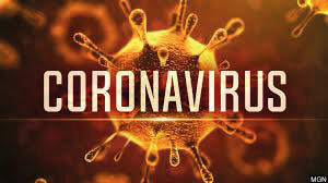 Prefeitura de Guararema  intensifica medidas preventivas contra o Coronavírus