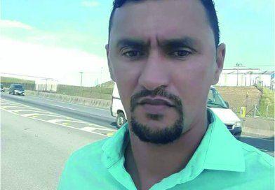 Guararema: Vereador Claudinei (Tiu) indica pavimentação asfáltica em várias estradas do Bairro  Goiabal