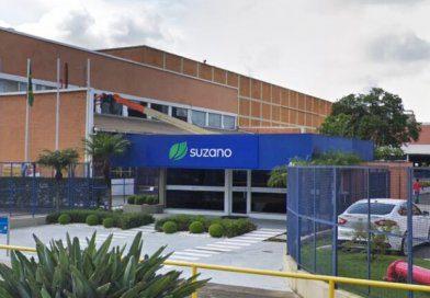 Suzano lança programa de Mudanças Climáticas na Cadeia de Valor focado nos fornecedores