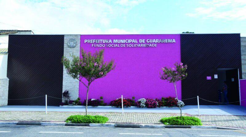 Fundo Social de Guararema abre inscrições para curso de trancista