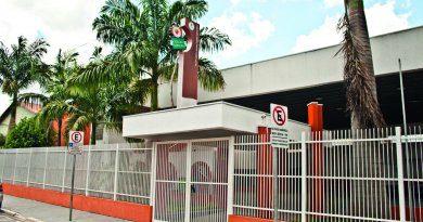 Rede Municipal de Ensino de Guararema promove Formação de Libras para as equipes escolares