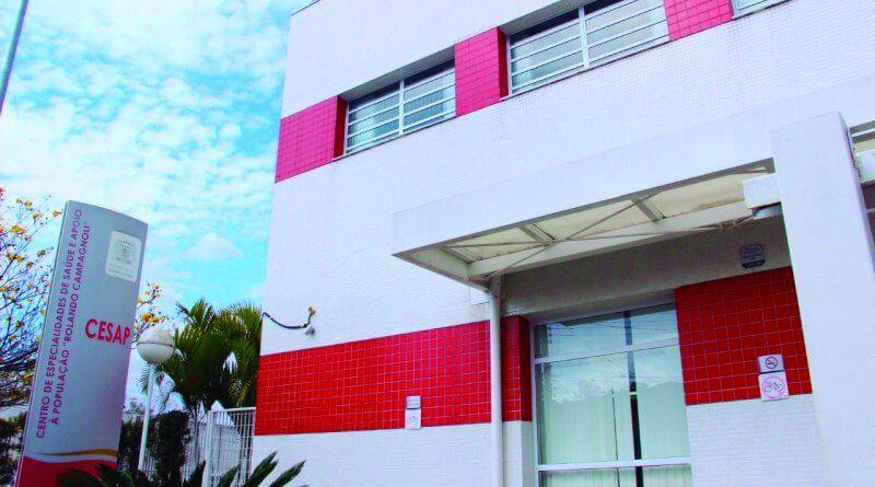 Guararema promove Campanha Nacional de Multivacinação até 29 de outubro