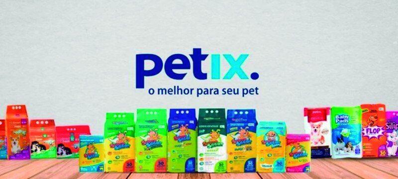 Suzano expande sua atuação no mercado pet em parceria com a Petix
